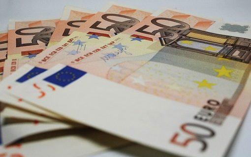 jak podzielić długi w majątku wspólnym