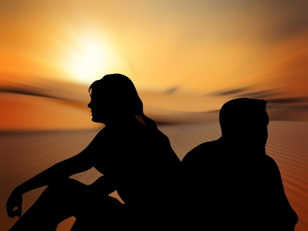 Prawo rodzinne, rozwód, separacja. Adwokat Merker, adwokat rozwodowy.