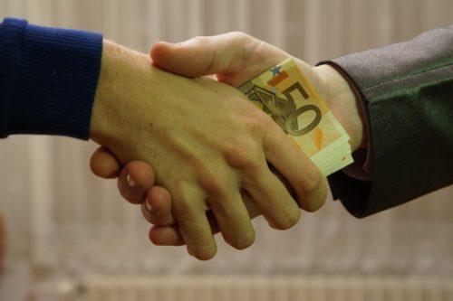 Zmiana limitu transakcji bezgotówkowych dla przedsiębiorców